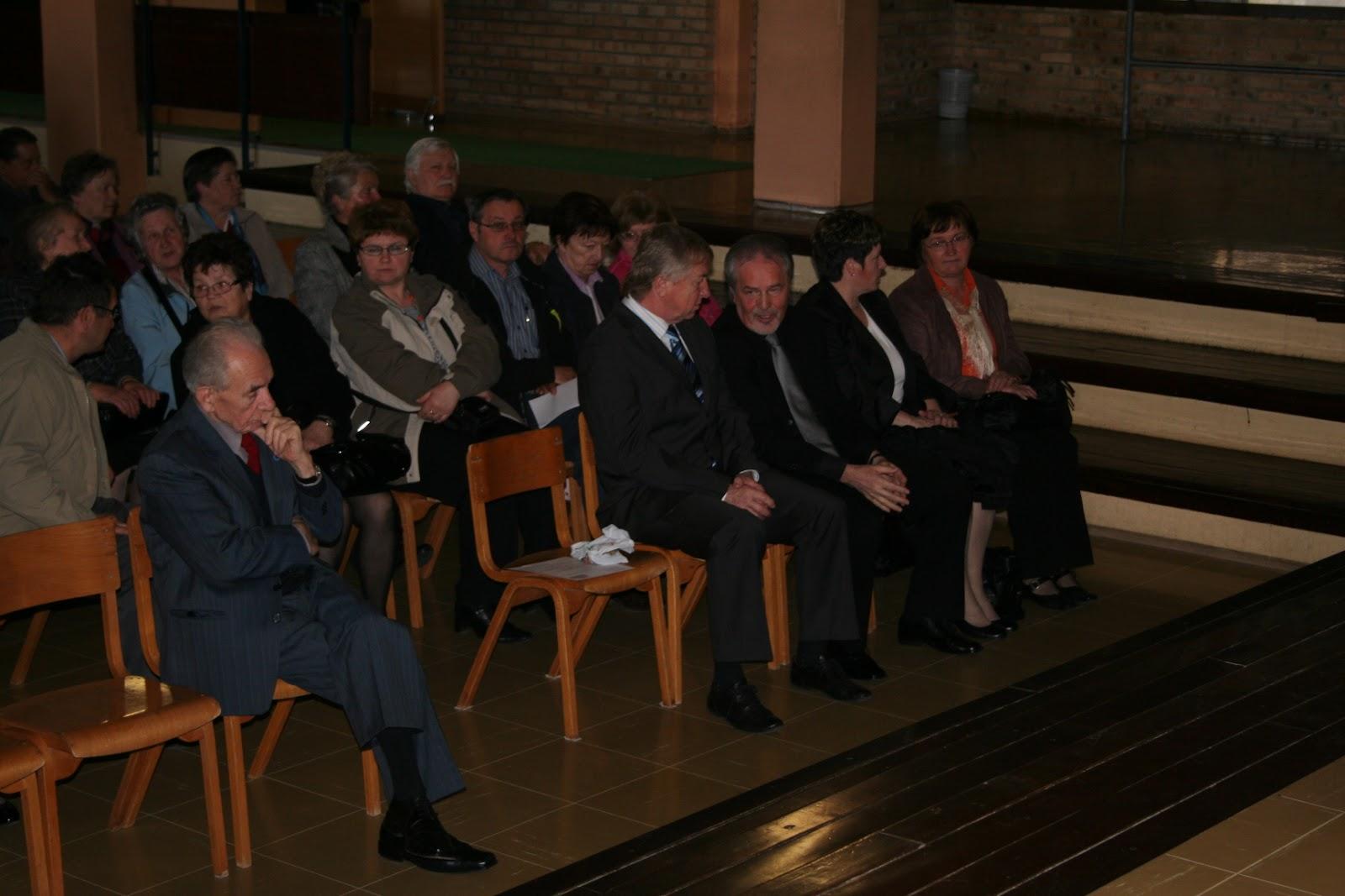 Občni zbor - marec 2012 - IMG_2342.JPG