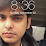 faizan khan's profile photo