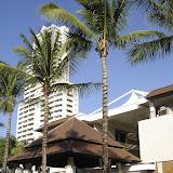Hotel BanThai - Phuket