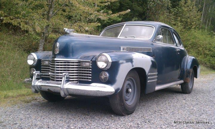 1941 Cadillac - 1941%2BCadillac%2Bseries%2B62%2Bcoupe-blue.jpg