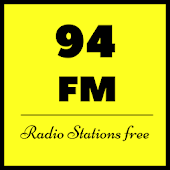 94 FM Radio Stations Online Android APK Download Free By Radio FM - AM Online