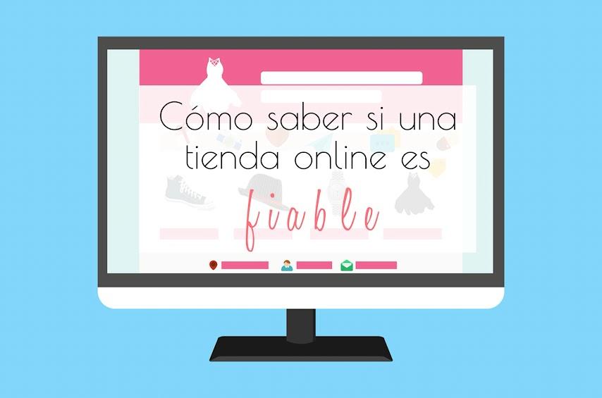 Compras seguras online