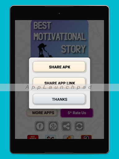 Download Motivational short story book in english stories