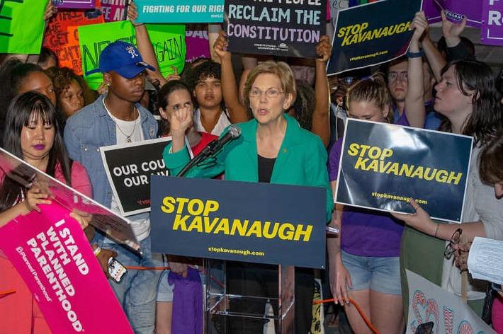 [10-kavanaugh-protest.w710.h473.2x%5B4%5D]