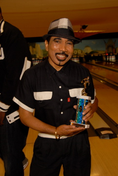 KiKi Shepards 7th Annual Celebrity Bowling Challenge - DSC_0850.jpg