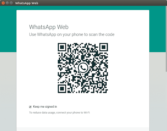 whatsapp-web_015.png