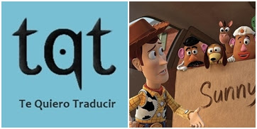 #10 Toy Story 4