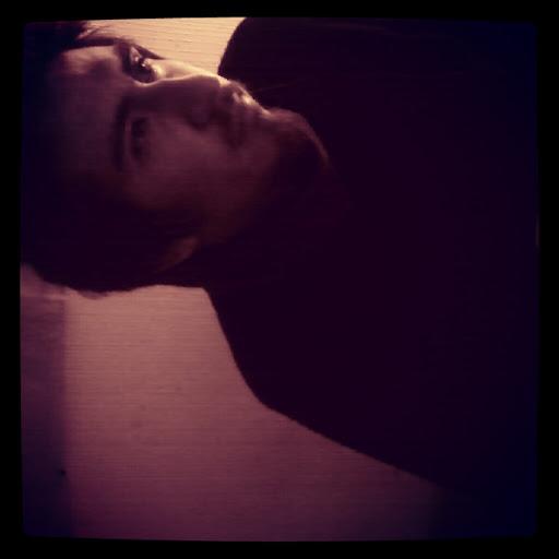 Freddy Lara Photo 20