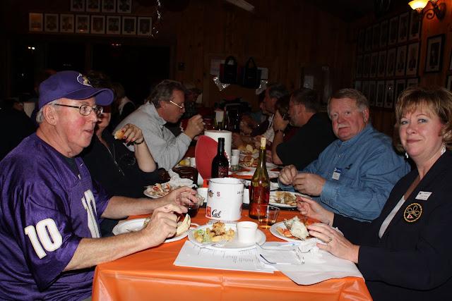 2010 Crab Feed - IMG_5652.JPG
