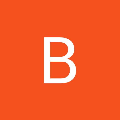 user Brandon Pate apkdeer profile image