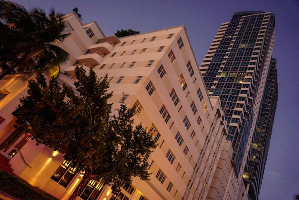 photo 201503-Miami-SouthBeach-34_zpsbwqcbl84.jpg