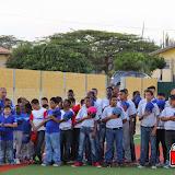 Apertura di wega nan di baseball little league - IMG_1240.JPG