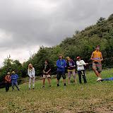 Campaments dEstiu 2010 a la Mola dAmunt - campamentsestiu500.jpg