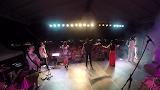vlcsnap-2015-07-23-15h57m11s154.png