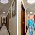 Tìm hiểu về đèn led ốp trần cảm biến