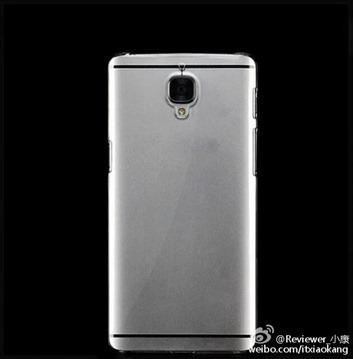OnePlus 5 سيعمل بمعالج كوالكوم سنابدراجون 835