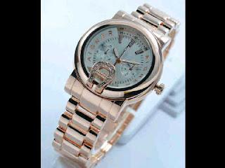 jam tangan Aigner ,AIGNER