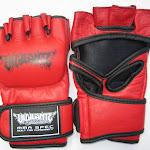 MMA-Glove-Red.jpg
