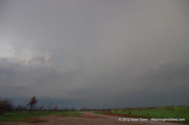 04-13-12 Oklahoma Storm Chase - IMGP0210.JPG