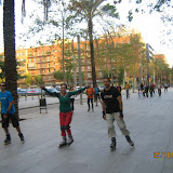 Fotos Ruta Fácil 25-10-2008 - Imagen%2B013.jpg
