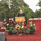 Graduation 2011 - DSC_0180.JPG