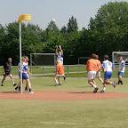 Oranje Wit 5-DVS 2 10-05-2008 (17).JPG