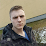 Aigars vasiljevs's profile photo
