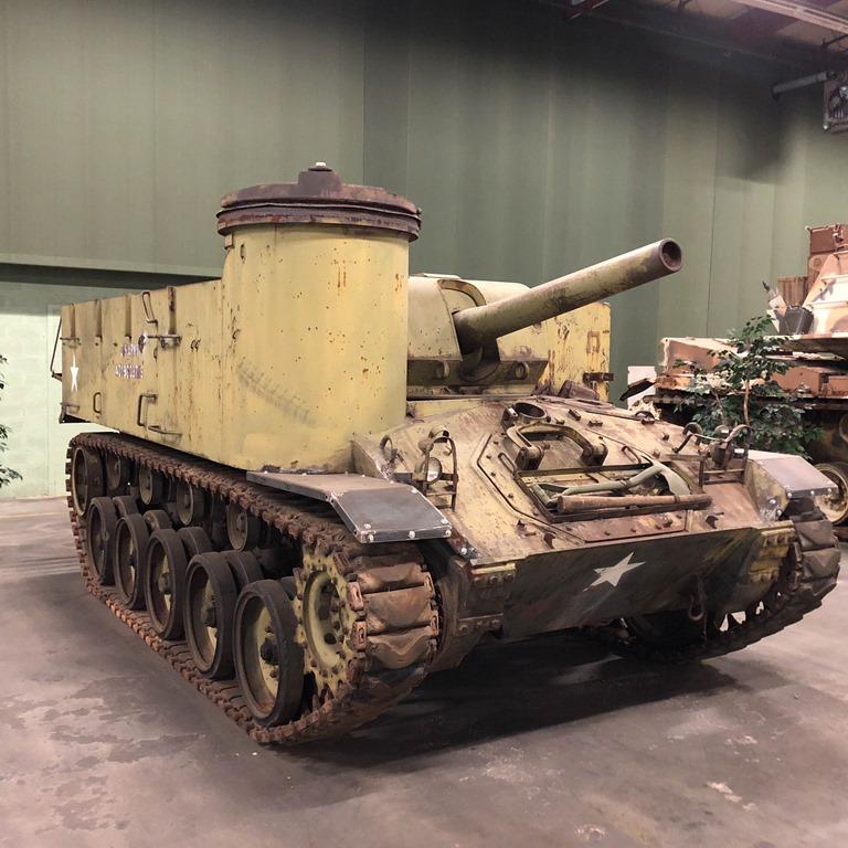 [Tank-60%5B5%5D]
