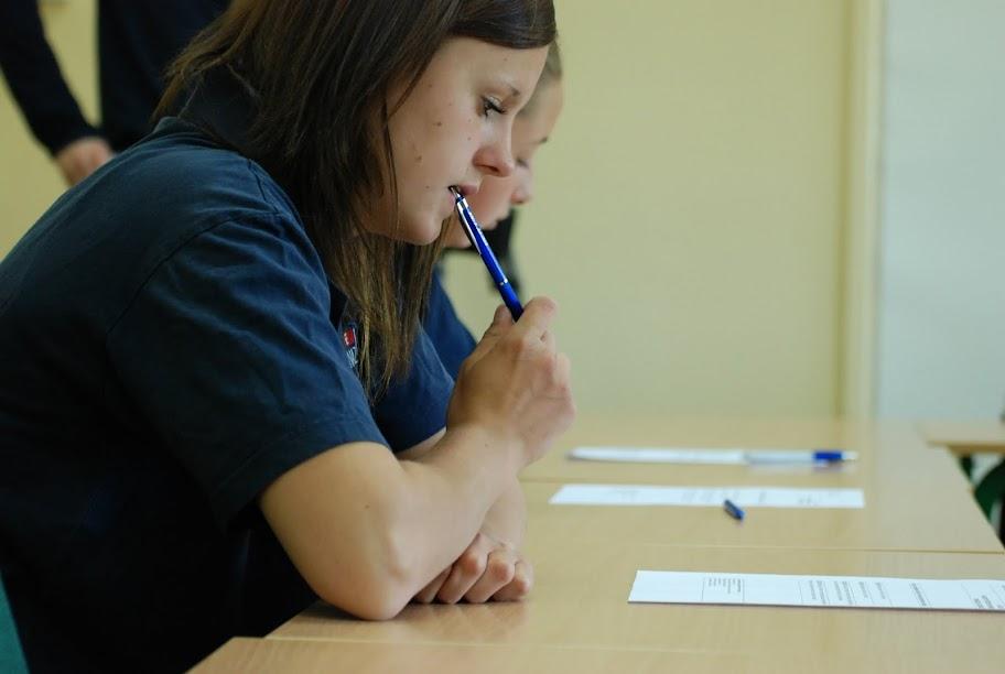 Warsztaty dla uczniów gimnazjum, blok 2 14-05-2012 - DSC_0094.JPG