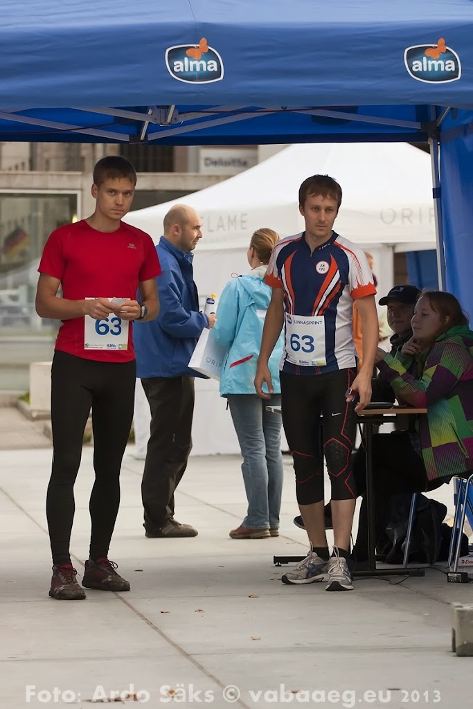2013.09.18 Alma Linnasprint Tallinna II etapp - AS20130918TLLS_057S.jpg