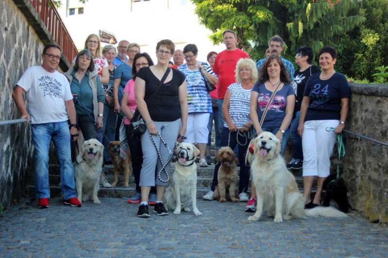 7. Juni 2016: On Tour in Neustadt a.d. Waldnaab - Neustadt%2Ban%2Bder%2BWaldnaab%2B%252818%2529.jpg