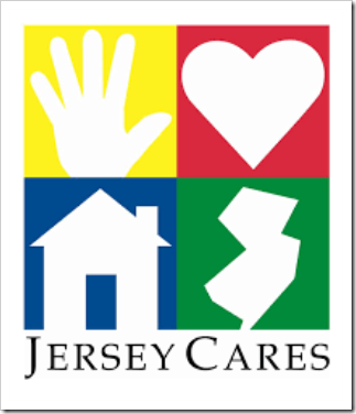 -jersey_cares