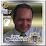 Josimar Magalhães de Brito's profile photo