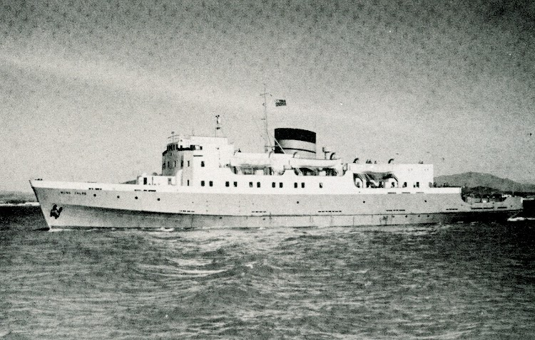 MONS CALPE as built with hull painted light green. From the book BLAND GIBRALTAR.jpg