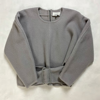 *SALE* 3.1 Phillip Lim Sweater