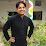 Ch Jamshaid Arshad's profile photo