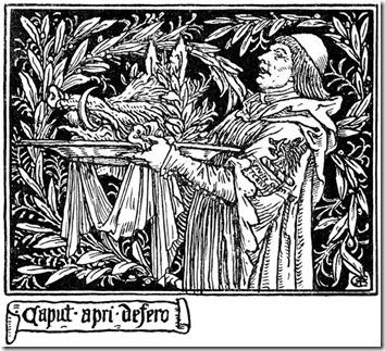 Mediaeval Katherine 6