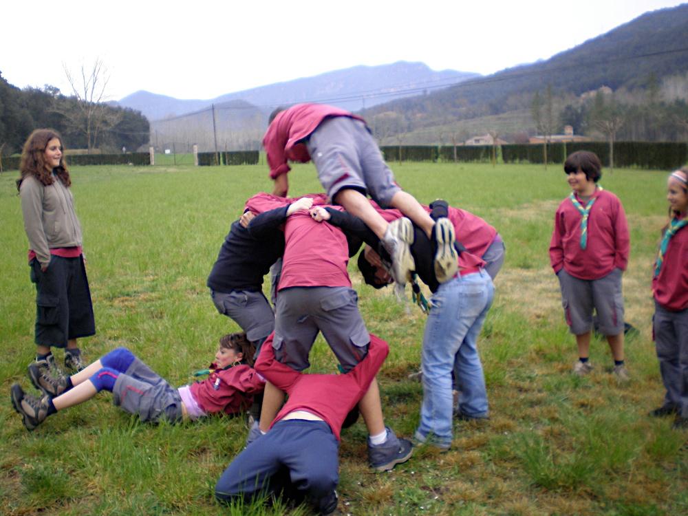 Campaments Amb Skues 2007 - ROSKU%2B010.jpg
