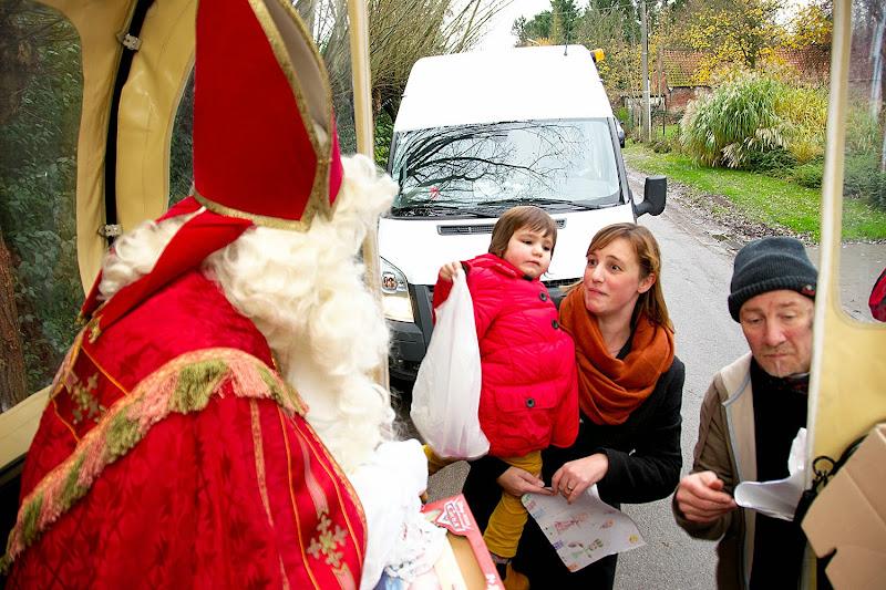 Sinterklaas 2013 DSC_5406.jpg