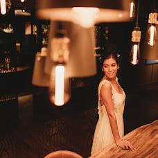 Svatební fotograf Ari Hsieh (AriHsieh). Fotografie z 23.08.2017