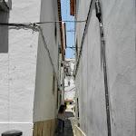 portugal 032.jpg