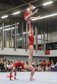 Han Balk Fantastic Gymnastics 2015-5051.jpg