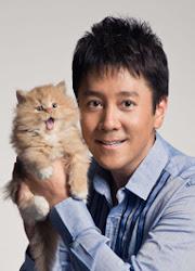 Cai Guoqing China Actor