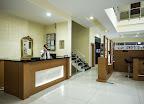 Фото 11 Santa Marina Hotel