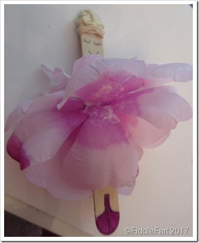 flower Fairy 8