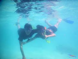 pulau pari, 23-24 mei 2015 34