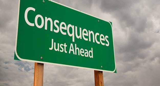 Lack of Leadership Consequences in Organization Performance and Work Environment!