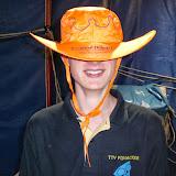 2009 Koninginnedag - CIMG1627.JPG