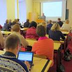 UI - teaduskonverents 2013 031.jpg