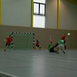 Halle 08/09 - Herren & Knaben B in Rostock - DSC05044.jpg